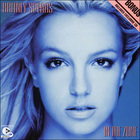 Britney Spears - In the Zone