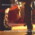 Brobdingnagian Bards - Christmas in Brobdingnag, Vol 1