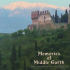 Brobdingnagian Bards - Memories of Middle Earth