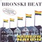 Bronski Beat - Rainbow Nation