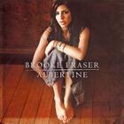 Brooke Fraser - Albertine