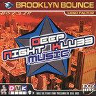 Deep Night Klubb Music