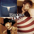 Brooks & Dunn - Steers And Stripes