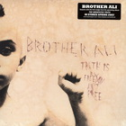 Brother Ali - Truth Is/Freedom Ain't Free (MCD)