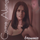 Come Along (Single cd)