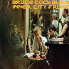Bruce Cockburn - Inner City Front (Remastered 2002)
