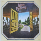 Bruce Cockburn - Bruce Cockburn (Vinyl)