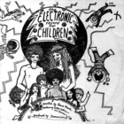 Electronic Record For Children