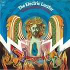 The Electric Lucifer