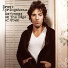 Bruce Springsteen - Darkness On The Edge Of Town (Remastered)
