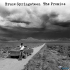 Bruce Springsteen - The Promise CD1
