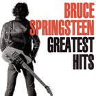 Bruce Springsteen - Greatest Hits CD1