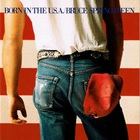 Bruce Springsteen - Born In The U.S.A. (Vinyl)