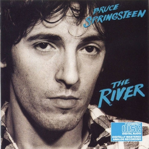 The River (Vinyl) CD1