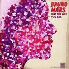 Bruno Mars - Just the Way You Are (CDS)