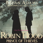 Bryan Adams - (Everything I Do) I Do It For You (CDS)