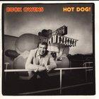 Buck Owens - Hot Dog! (Vinyl)