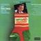 Buck Owens - Christmas With Buck Owens (Vinyl)