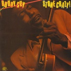 Buddy Guy - Stone Crazy (Vinyl)