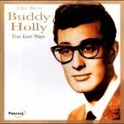 Buddy Holly - True Love Ways