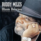Buddy Miles - Blues Berries