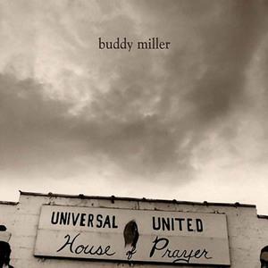 Universal United House Of Prayer