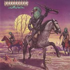 Budgie - Bandolier (Remastered 2004)
