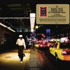 Buena Vista Social Club - Live At Carnegie Hall CD2