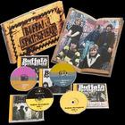 Buffalo Springfield - Buffalo Springfield Box Set CD2