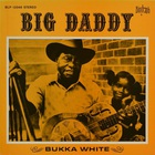 Big Daddy (Vinyl)