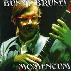 Bunny Brunel - Momentum