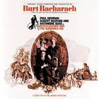 Burt Bacharach - Butch Cassidy And The Sundance Kid (Vinyl)