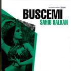 Sahib Balkan CDS