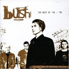 Bush - The Best Of '94 - '99 CD1