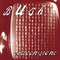 Bush - Sixteen Stone CD1