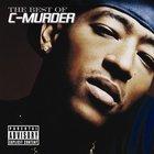 C-Murder - The Best Of