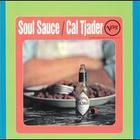 Cal Tjader - Soul Sauce (Release 1994)