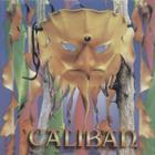 Caliban - Caliban