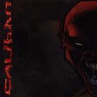 Caliban - Caliban (EP)