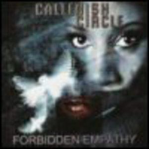 Forbidden Empathy CD2