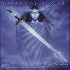 Callenish Circle - Graceful ...Yet Forbidding