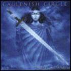 Callenish Circle - Graceful