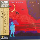 Camel - A Nod And A Wink
