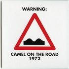 Camel - On The Road (Vinyl)