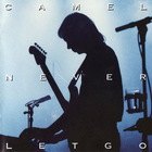 Camel - Never Let Go - Live Double CD1