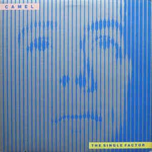 The Single Factor (Vinyl)