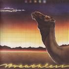 Camel - Breathless (Remastered 2009)