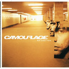 Camouflage - Me And You (MCD) CD2