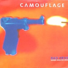 Camouflage - Bad News (CDS)