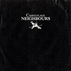 Camouflage - Neighbours (VLS)